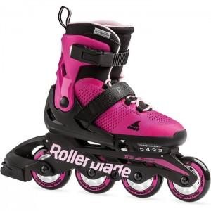 Rollerblade - Macroblade G'19