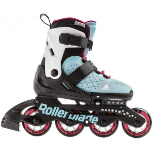 Rollerblade - Arrow SC G 2020