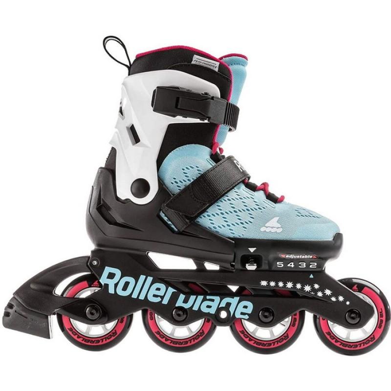 Rollerblade - Arrow SC G 2020