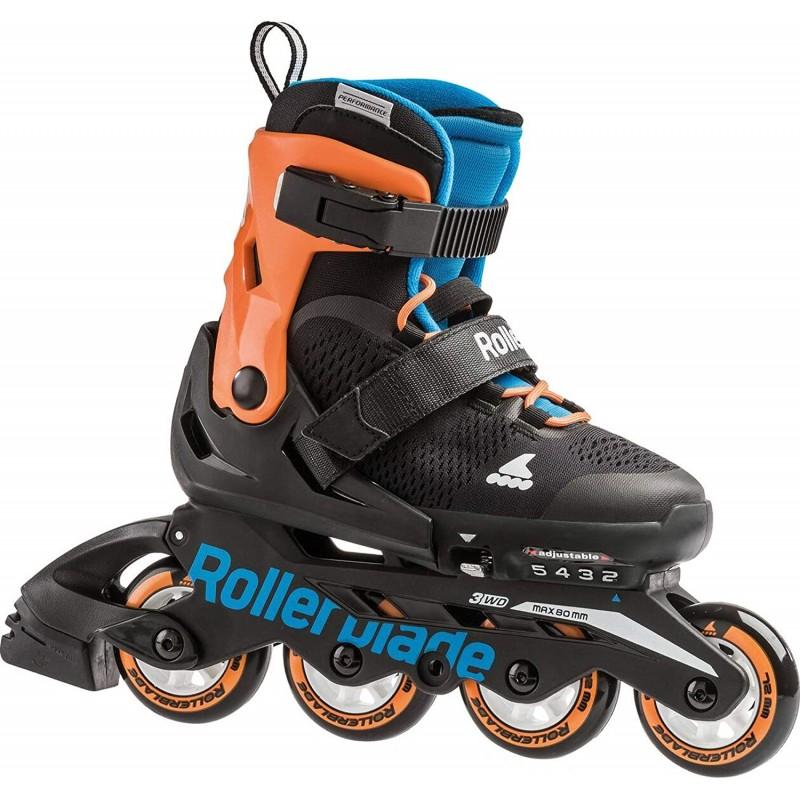 Rollerblade - Arrow SC 2020