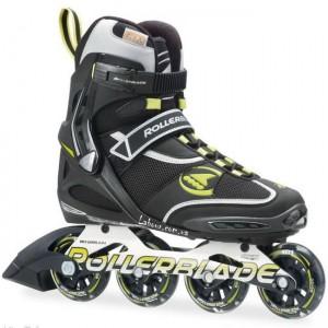 Rollerblade Spark 80 Alu
