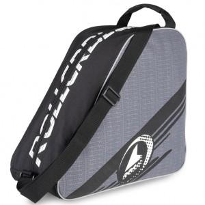 Rollerblade Skate Bag`13 Grey