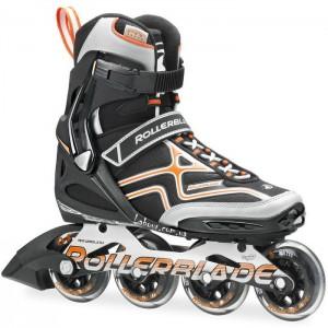 Rollerblade Spark XT 84